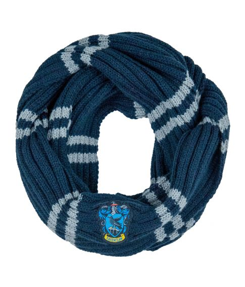 Ravenclaw tubehalstørklæde