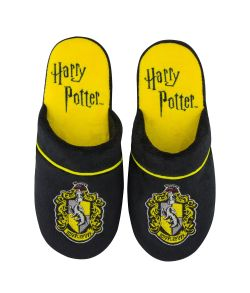 Harry Potter Hufflepuff sutsko