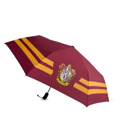 Harry Potter Gryffindor paraply