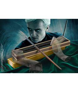 Draco Maltoys tryllestav - Ollivanders edition.