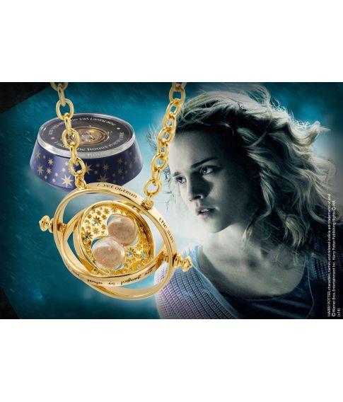 Hermiones tidsvender - Special Edition