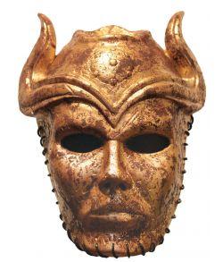 Game of Thrones Harpy maske til voksne.