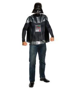 Darth Vader udklædningssæt til voskne.