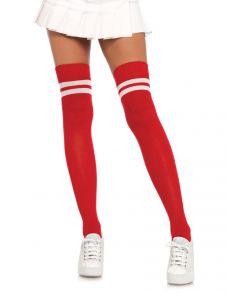 8c2b7b96d342 Strømper og leggings til alle slags kostumer og udklædning - Fest ...