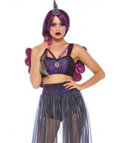 381a25a8f257 Eventyr kostumer til damer - Fest   Farver