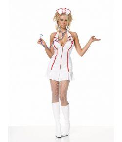 Head Nurse