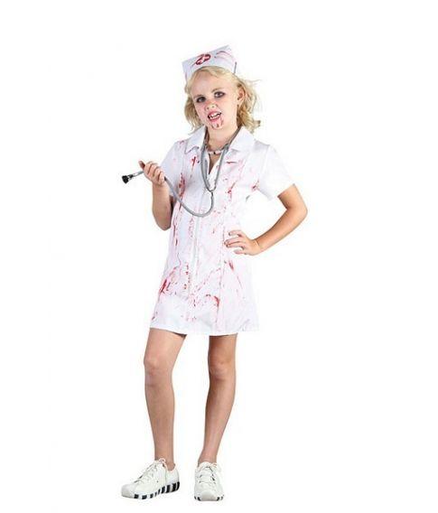 Mad Nurse