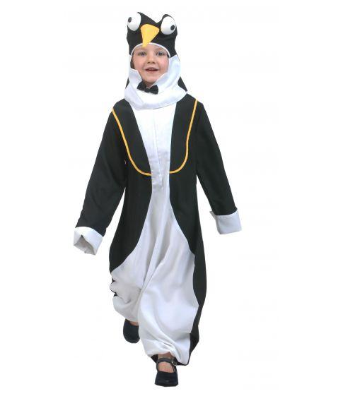 Pingvin 116-164
