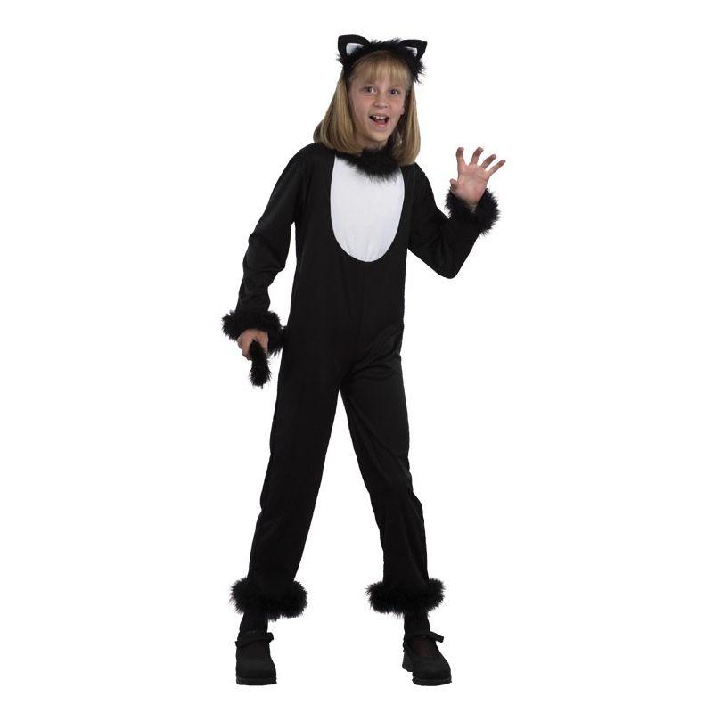 f463d2e2f79 Pippi kostume til børn