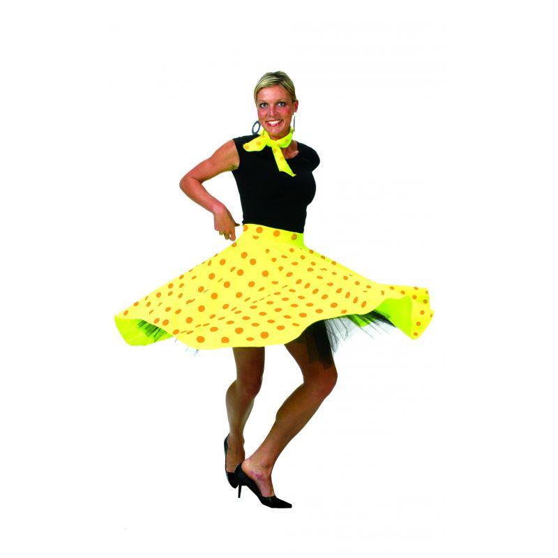 6b4e6f5e Find flotte rockabilly kjoler og seje 50er kostumer til damer her ...