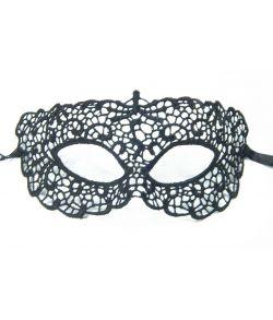 Venedian Stofmaske 1