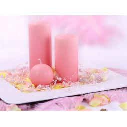 Kan bruges som flot dekoration til både hjemmet og festen