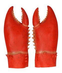 Krabbeklør i latex