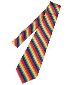 Regnbue slips til Pride.