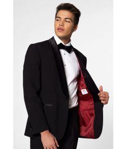 Sort OppoSuit Tuxedo