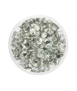 Krystal ansigtssten