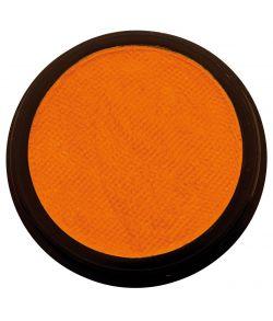 Perle orange sminke, 20 ml fra Eulenspiegel.