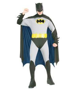 Batman kosutme til voksne.