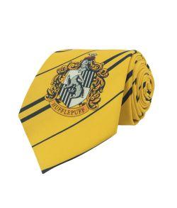 Hufflepuff slips til voksne.