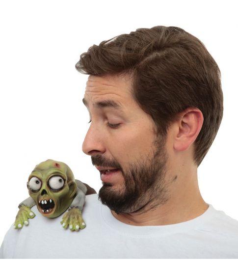 Zombie Shoulder Buddy