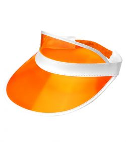 Orange Poker visir.
