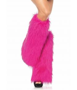 Benvarmere hot pink