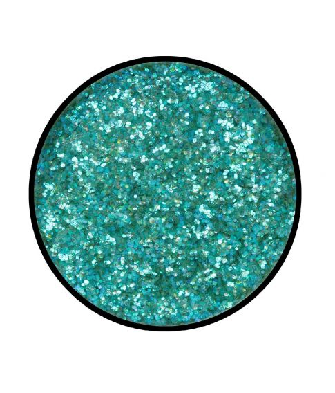 Glimmer Juvelgrøn 2g