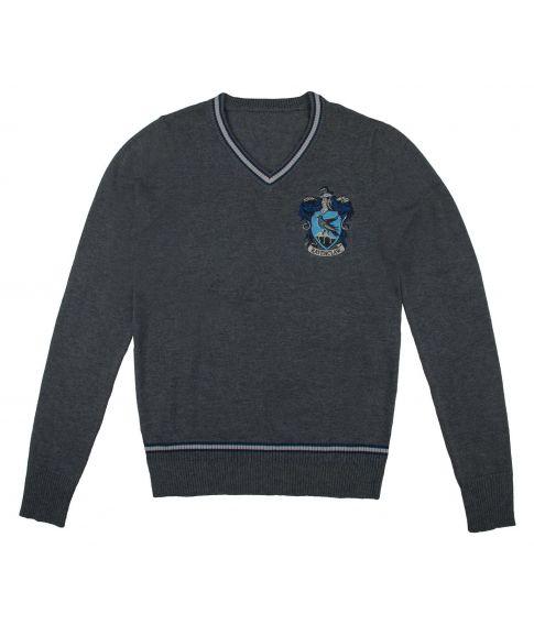 Ravenclaw Sweaters til børn og voksne.