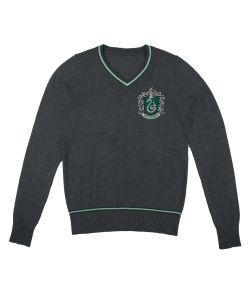 Slytherin Sweater til børn og voksne.