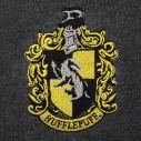 Hufflepuff Sweater
