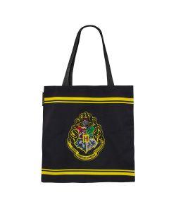 Hogwarts stofpose.
