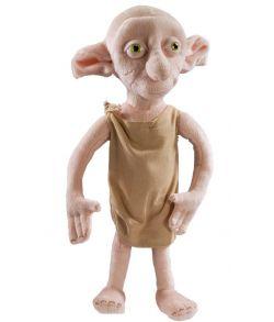 Blød Dobby plush bamse