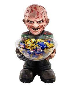 Freddy Krueger slikskål
