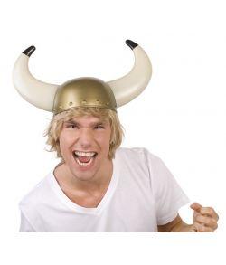 Vikinghjelm Gudrik