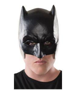 Batman maske til voksne