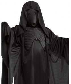 Harry Potter Dementor kostume til voksne.