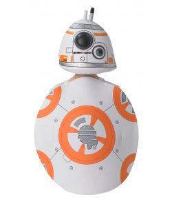BB-8 kostume Star Wars