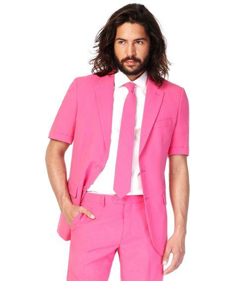 Sommer OppoSuit Mr Pink