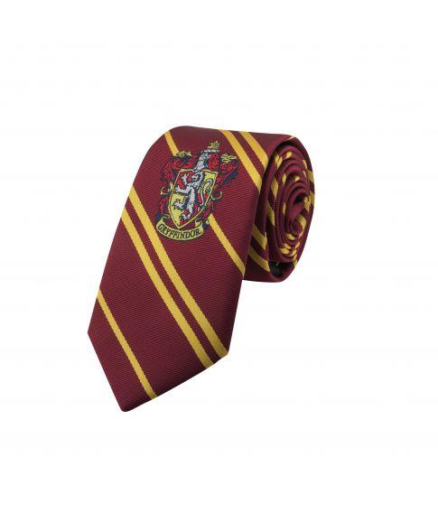 Gryffindor slips barn