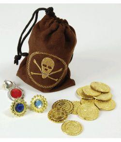 Piratpose