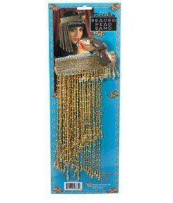 Egyptiske perler