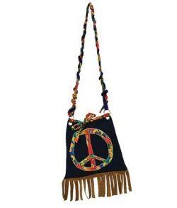 Hippietaske
