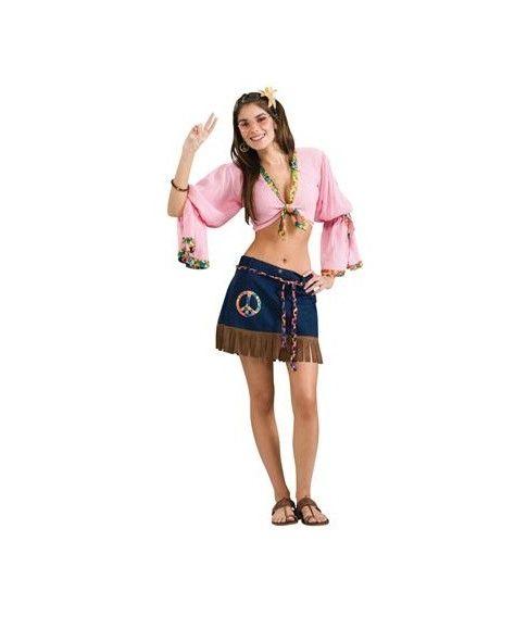 Hippie Chickie
