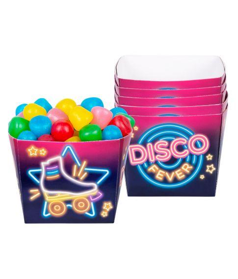 Disco fever snack bægre