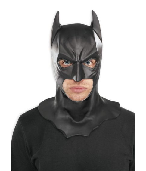 Batmanmaske