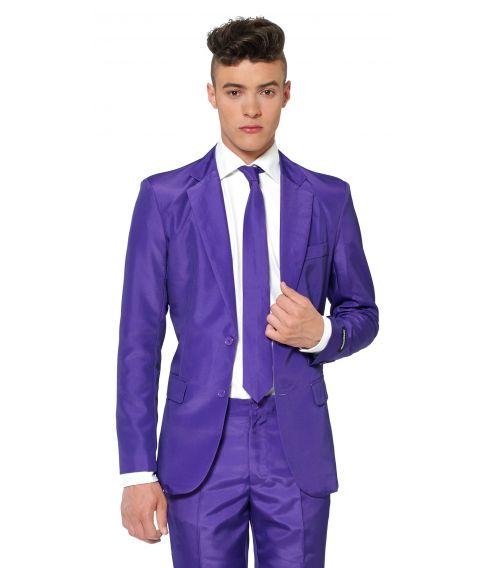 Suitmeister Lilla jakkesæt