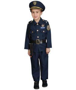 Politimand
