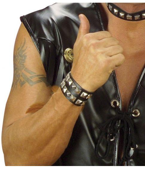 Nitte armbånd til udklædning.