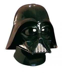 Darth Vadermaske