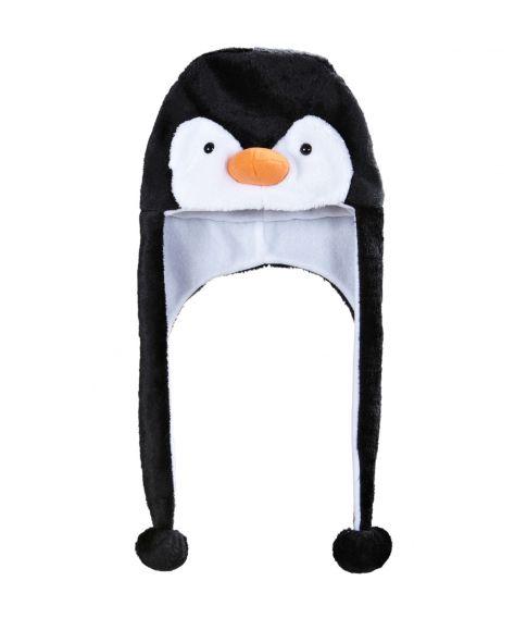 Pingvinhue